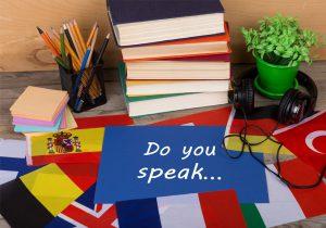 קורס אנגלית מדוברת - מכון מילים